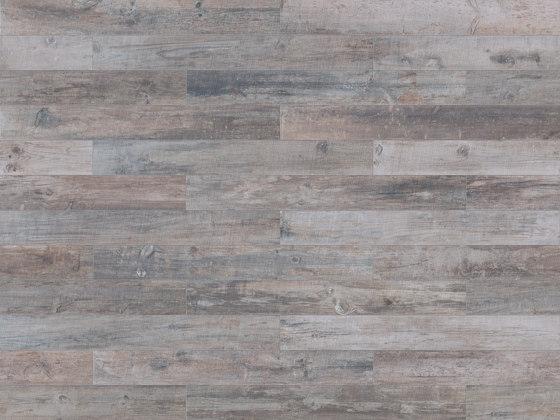 Styletech Wood/Style 05 by FLORIM   Ceramic tiles