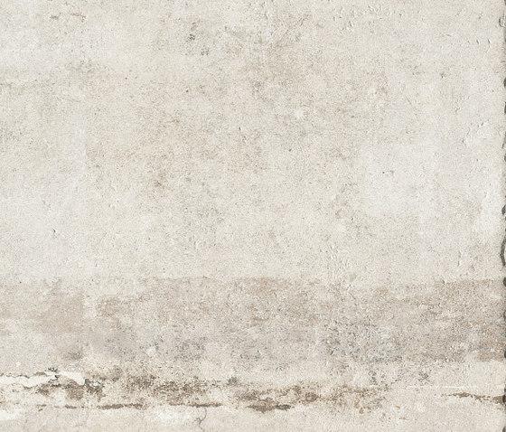 La Roche Blanc by Rex Ceramiche Artistiche by Florim | Tiles