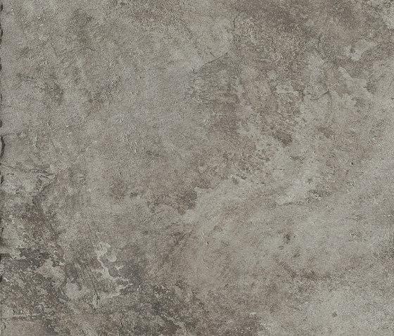 La Roche Grey de Rex Ceramiche Artistiche by Florim | Carrelages