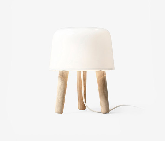 Milk NA1 by &TRADITION | General lighting