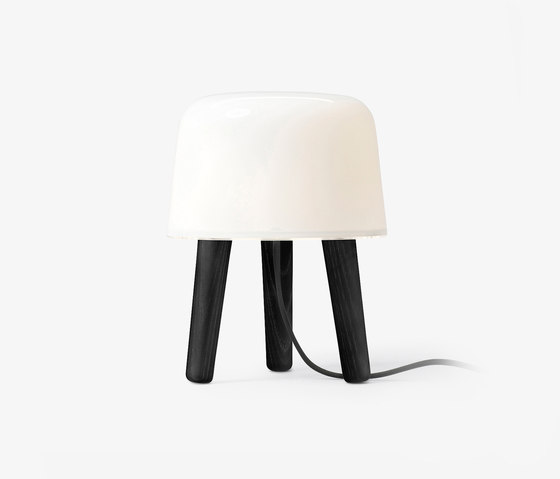 Milk NA1 by &TRADITION   General lighting