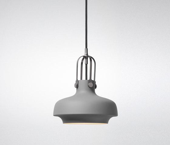 Copenhagen SC6 by &TRADITION | General lighting