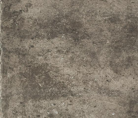 La Roche Mud by Rex Ceramiche Artistiche by Florim | Tiles