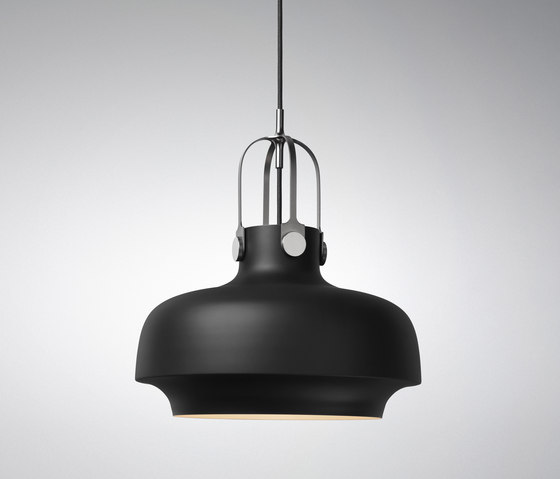Copenhagen SC7 by &TRADITION | General lighting