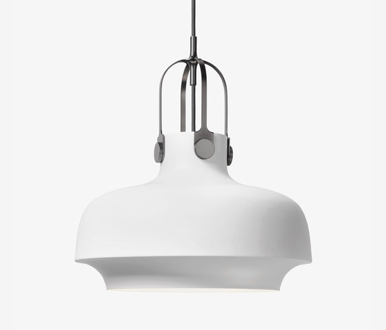 Copenhagen Pendant SC7 by &TRADITION | General lighting
