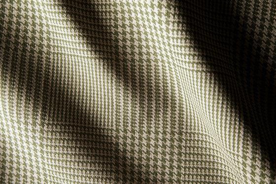 Benu Glencheck by Christian Fischbacher | Fabrics