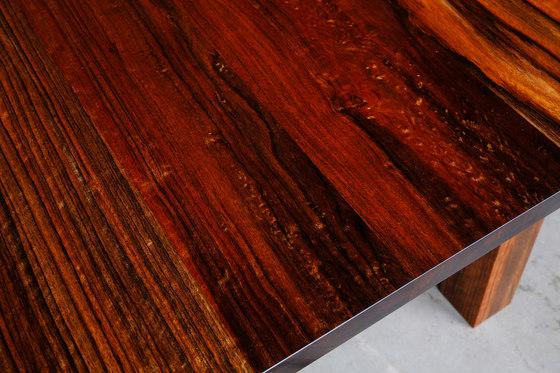 SPO table di Heerenhuis | Tavoli pranzo