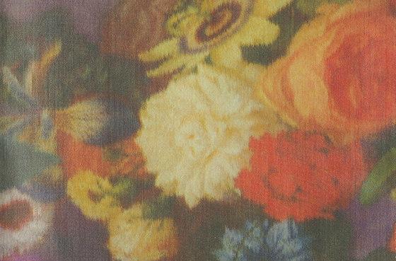 Euphorica de Christian Fischbacher | Tejidos decorativos