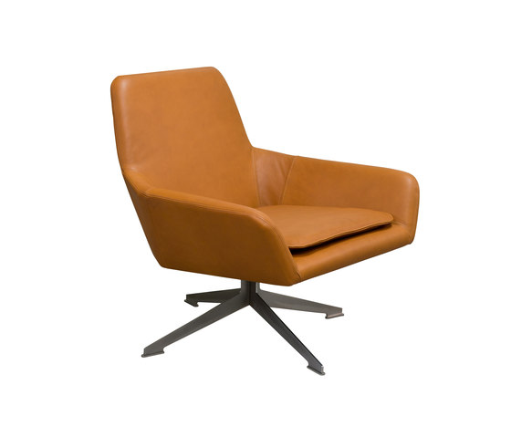 Floyd chair di Palau | Poltrone lounge