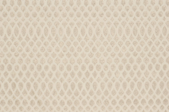 Indorato 107 by Christian Fischbacher   Drapery fabrics