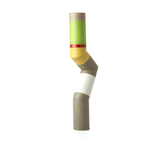 Tubes 10710 by Bitossi Ceramiche | Vases