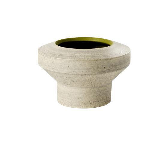 Tribe 10725 by Bitossi Ceramiche | Vases
