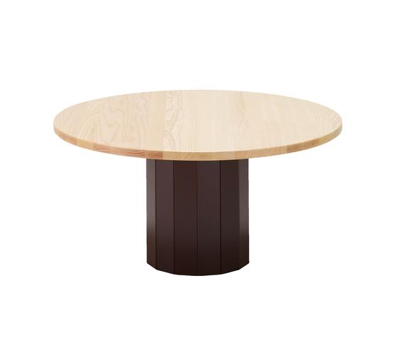 Cap CA3125 de Karl Andersson | Tables de repas