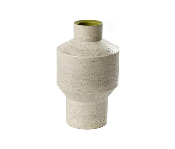 Tribe 10722 by Bitossi Ceramiche   Vases