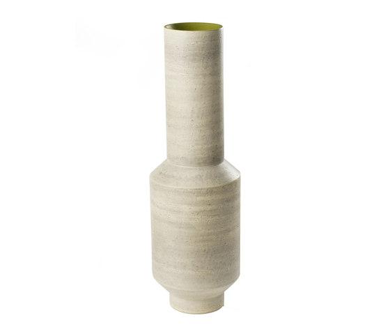 Tribe 10720 by Bitossi Ceramiche | Vases