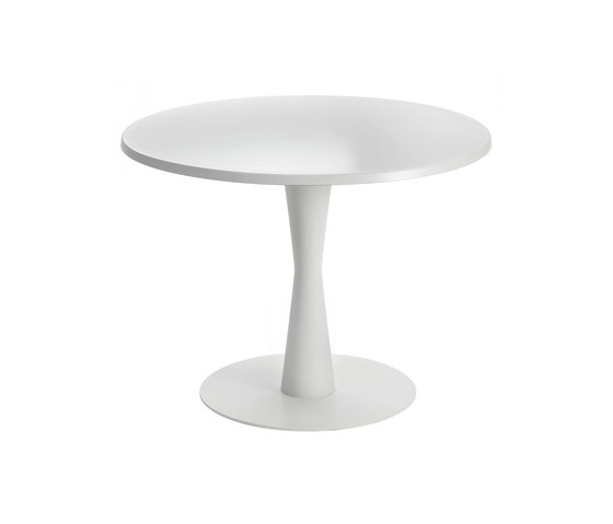 Coni by Segis | Dining tables