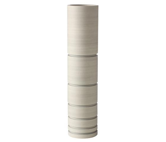 Fibonacci 11801 by Bitossi Ceramiche | Vases