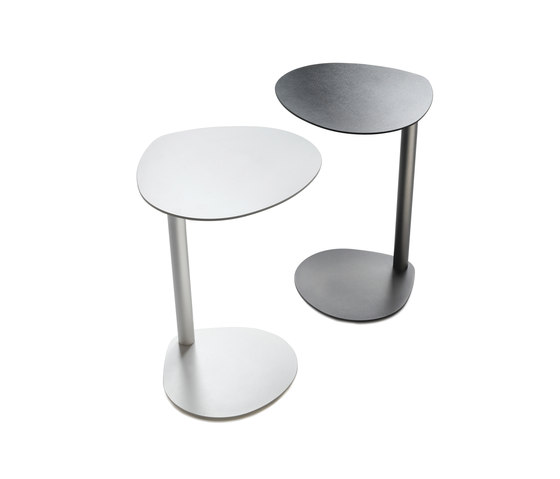 Easy Boy de Segis | Tables d'appoint