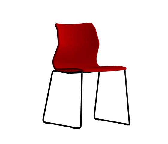 Ral by Mitab | Chairs