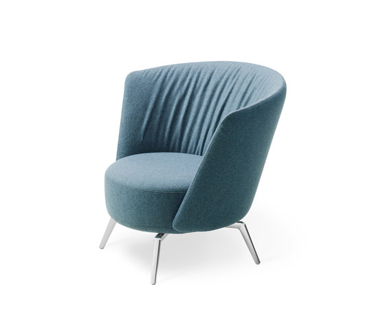 1496 Kite by Intertime   Armchairs