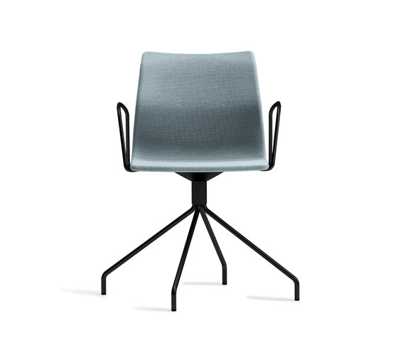 Ral by Mitab | Conference chairs