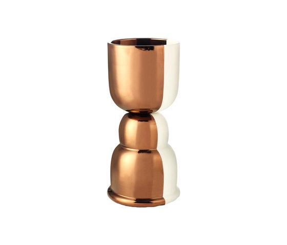 Le Bambole 10970 by Bitossi Ceramiche | Vases