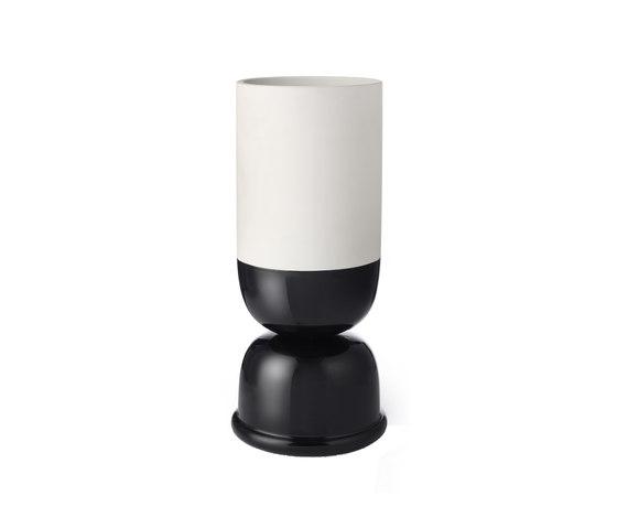 Le Bambole 10973 by Bitossi Ceramiche | Vases