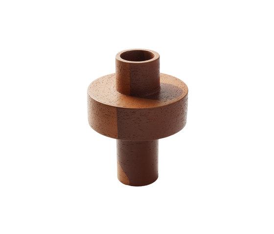 Le Ombre 11610 by Bitossi Ceramiche | Vases