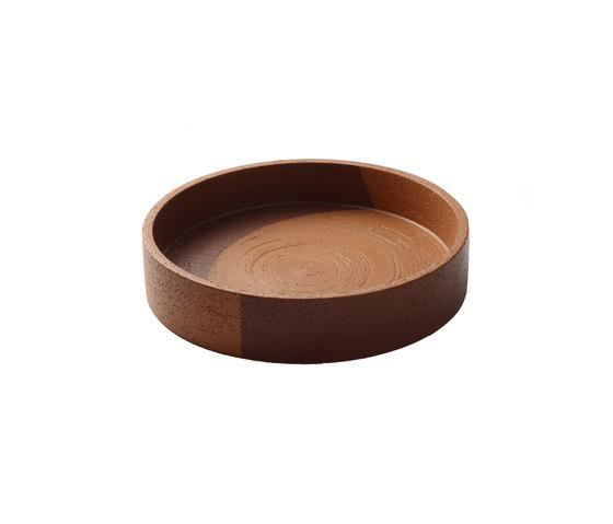 Le Ombre 11612 by Bitossi Ceramiche | Bowls