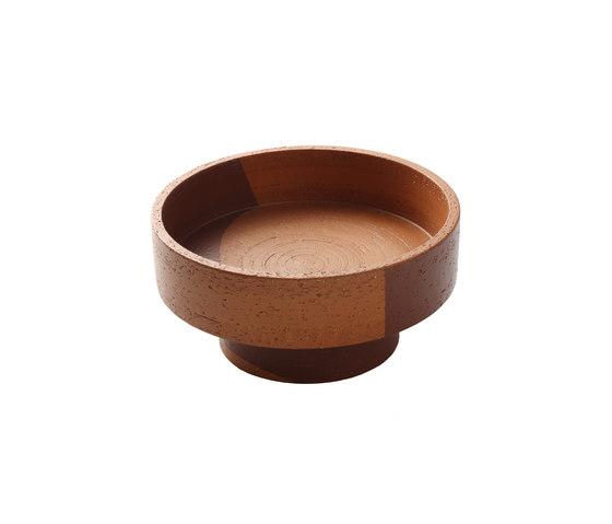 Le Ombre 11613 de Bitossi Ceramiche | Bowls