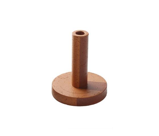 Le Ombre 11615 de Bitossi Ceramiche | Vases