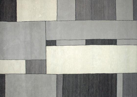 Mumi mu5418 by Sartori | Rugs / Designer rugs