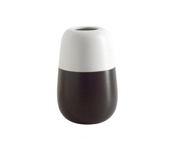 Seta 2104 by Bitossi Ceramiche | Vases
