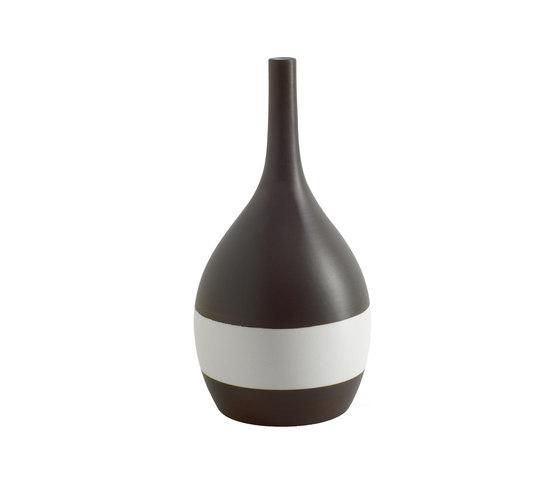 Seta 2105 by Bitossi Ceramiche | Vases