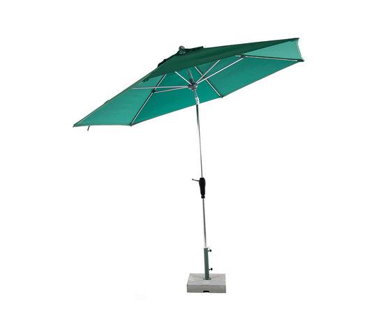 Sunny Umbrella by Unopiù | Parasols