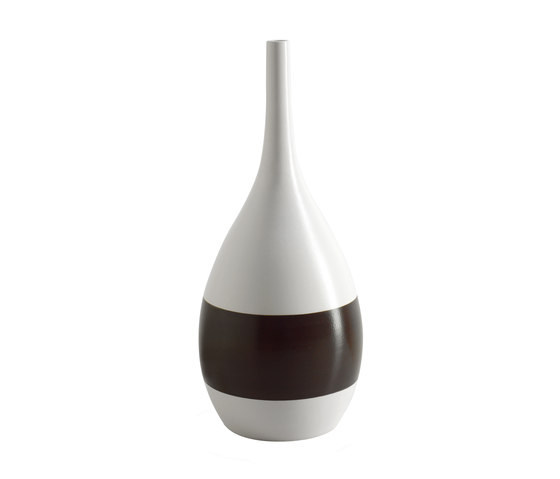 Seta 2115 by Bitossi Ceramiche | Vases