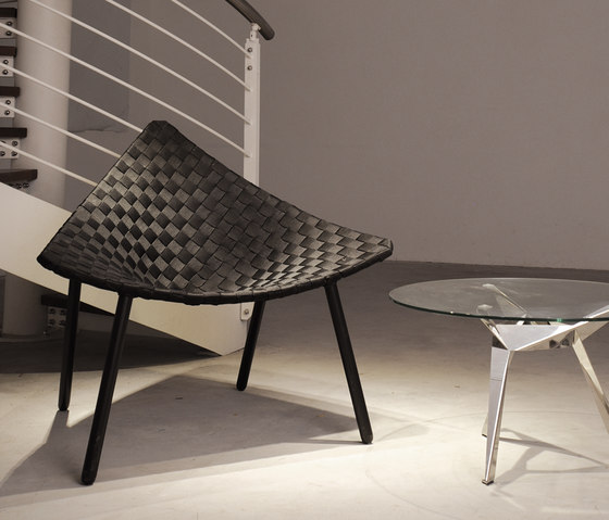 Aviva Chair by Innermost | Armchairs