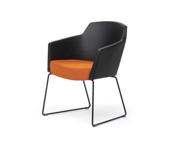 Grip von Segis | Stühle