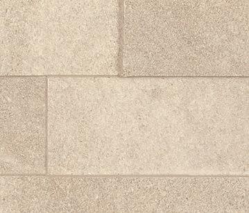 Stockholm valnot spaccatella by Ceramiche Supergres | Ceramic tiles