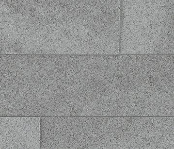 Stockholm grau spaccatella de Ceramiche Supergres   Baldosas de cerámica