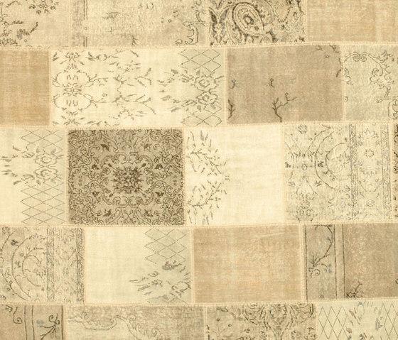 Vintage karma 6001 tappeti tappeti d 39 autore sartori for Sartori tappeti