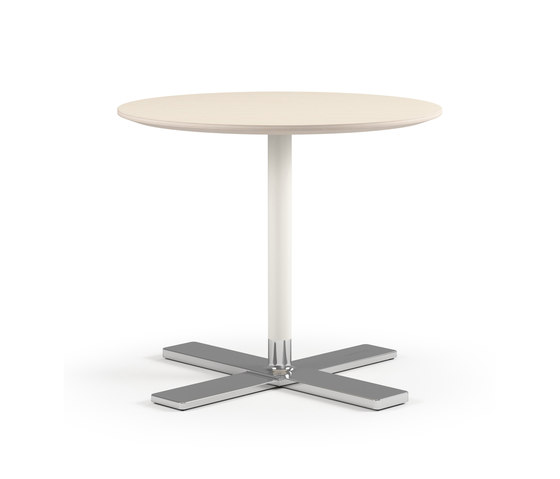 Air table by Materia | Cafeteria tables