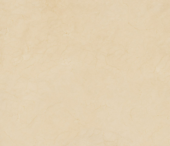 Classtone | Marfil de Neolith | Revestimientos de fachada