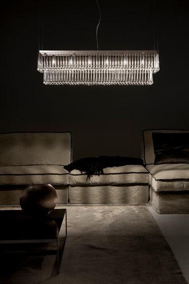 Aldo by ITALAMP | General lighting