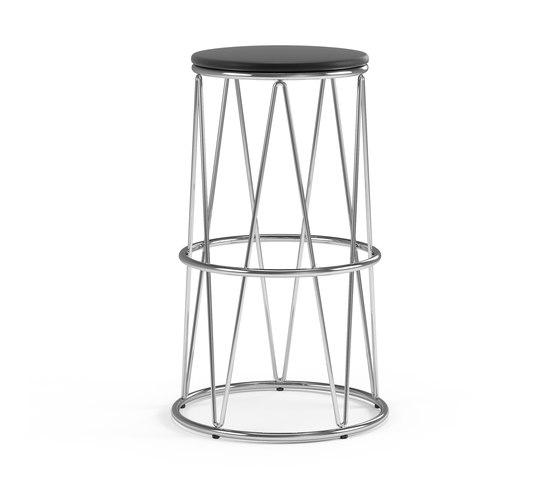 Elephant barstool by Materia | Bar stools