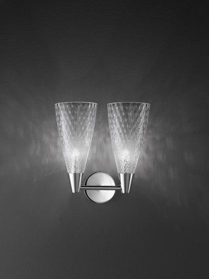 Cheers by ITALAMP | General lighting