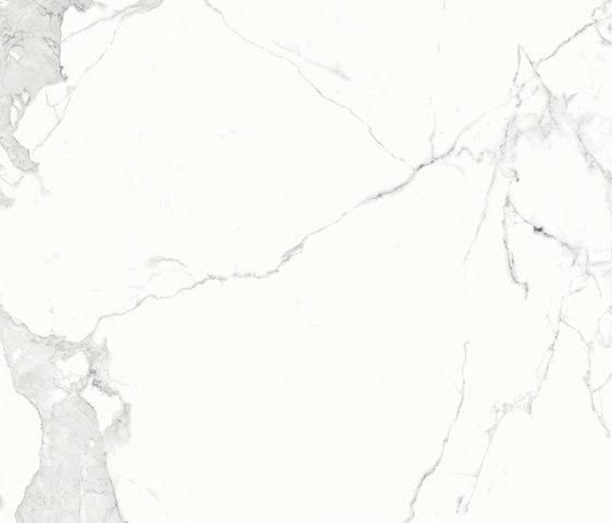 Classtone | Estatuario E01/E01R by Neolith | Facade cladding