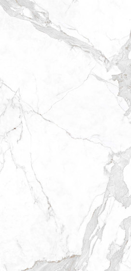 Classtone | Estatuario E01 by Neolith | Ceramic tiles