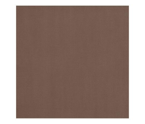 Full brown floor tile von Ceramiche Supergres |