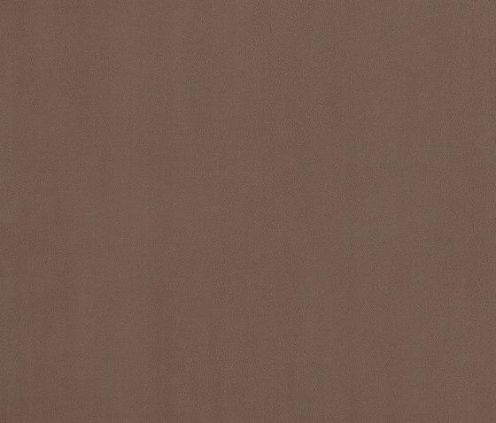 Full brown floor tile von Ceramiche Supergres